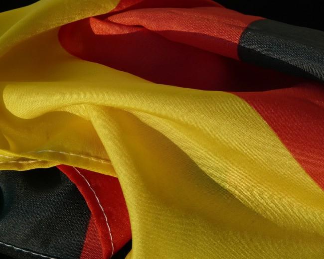 WM 2014: Scheiß auf die Hymne